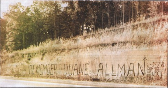 remember duane-allman