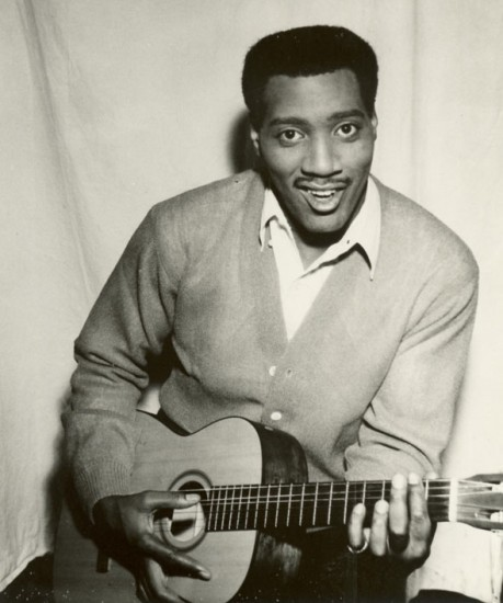 otis-redding-guitar