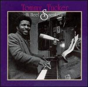 tommy-tucker