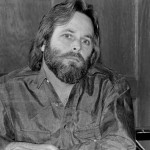 Carl Wilson, la voz de God Only Knows