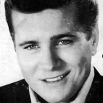 Johnny Burnette muere ahogado