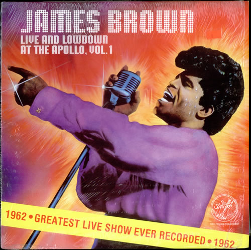 James+Brown+-+Live+Apollo