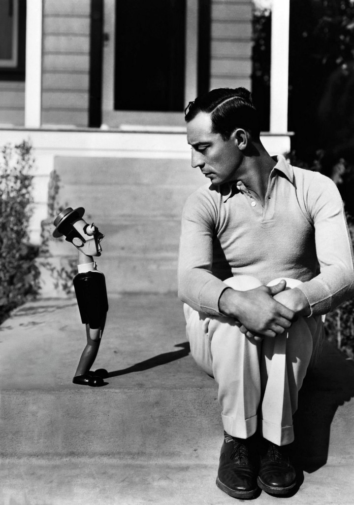 Buster-Keaton-with-Doll-2