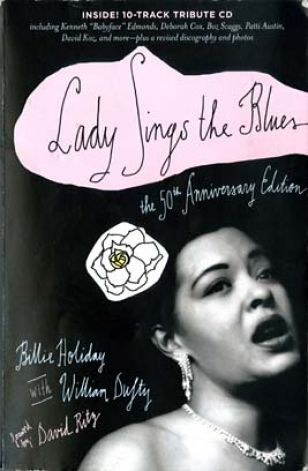 billie-holiday-book