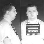 John Wayne Gacy, el payaso asesino