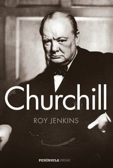 Churchill-Roy-Jenkins