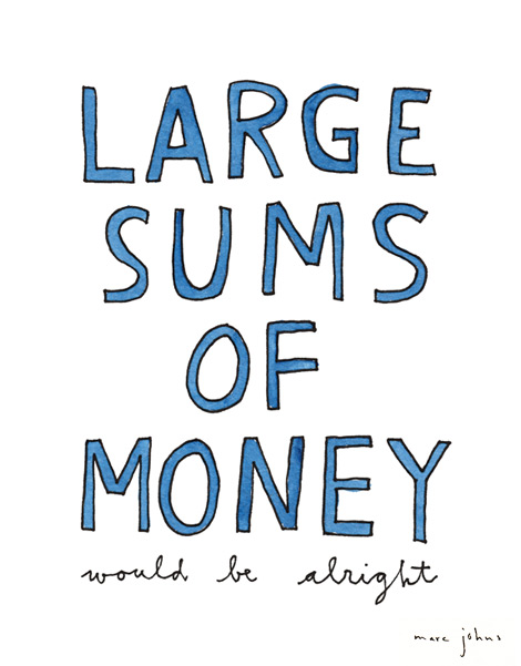 large-sums-money-470