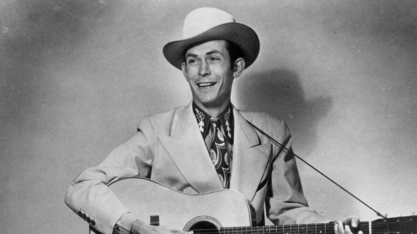 Steve Foley Cadillac >> Hank Williams - Carleso.com