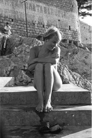Marianne Ihlen