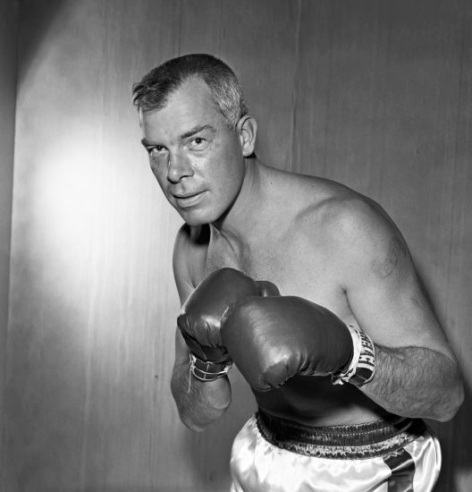 lee-marvin-images