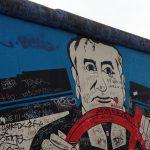 Guía de Berlín (II)