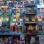 Guía de Berlín (V)