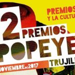 Premios Pop-Eye 2017