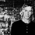 Felicidades, Paul Weller