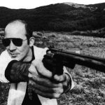 El final de Hunter S. Thompson